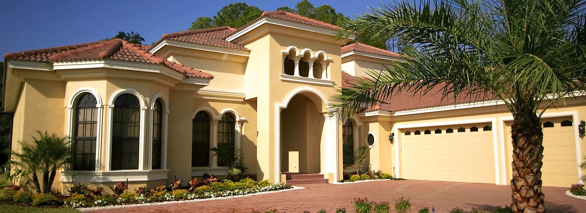 John Galt Homeowners Insurance Quote